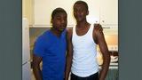 Evidence Photos: Trayvon Martin cellphone… - (12/21)
