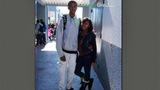 Evidence Photos: Trayvon Martin cellphone… - (3/21)