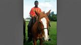 Evidence Photos: Trayvon Martin cellphone… - (14/21)