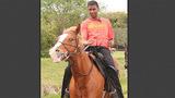 Evidence Photos: Trayvon Martin cellphone… - (4/21)