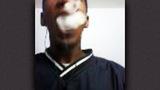 Evidence Photos: Trayvon Martin cellphone… - (7/21)