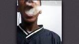 Evidence Photos: Trayvon Martin cellphone… - (11/21)
