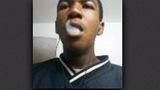 Evidence Photos: Trayvon Martin cellphone… - (13/21)