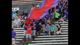 Orlando City pounds the Hammerheads - (5/25)