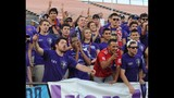 Orlando City pounds the Hammerheads - (9/25)