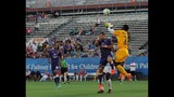 Orlando City pounds the Hammerheads - (10/25)