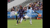 Orlando City pounds the Hammerheads - (13/25)