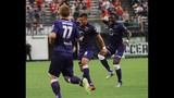 Orlando City pounds the Hammerheads - (22/25)