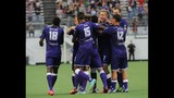 Orlando City pounds the Hammerheads - (16/25)