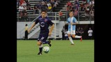 Orlando City pounds the Hammerheads - (25/25)