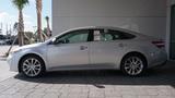 2013 Toyota Avalon in Orlando_3474379