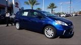 New Toyota Prius v_3474380