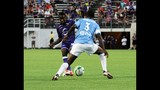 Orlando City pounds the Hammerheads - (17/25)