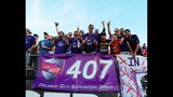 Orlando City pounds the Hammerheads - (20/25)