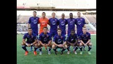 Orlando City pounds the Hammerheads - (4/25)