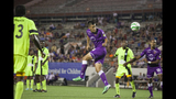 PHOTOS: Orlando City defeats Antigua 2-0 - (4/6)
