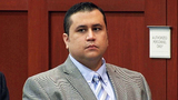 George Zimmerman 06_12_13_3532356
