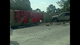 Photos: 1 killed in Osceola County crash - (4/5)