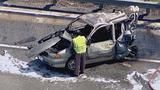 Photos: Fatal crash on Florida Turnpike - (5/8)