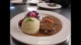 Heidelberg Restaurant - (3/7)