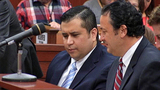 Photos: Week 2 of George Zimmerman jury selection - (18/25)