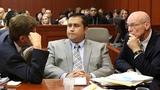 Zimmerman in court_3572611