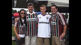 Orlando City hangs tough but falls to Fluminense FC - (17/25)
