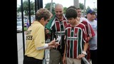 Orlando City hangs tough but falls to Fluminense FC - (15/25)