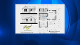 Photos: Lake Jesup Nature Center development plans - (9/10)