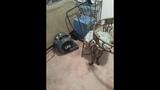 Photos: Altamonte Springs apartment flooded - (1/15)