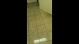 Photos: Altamonte Springs apartment flooded - (4/15)