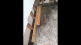 Photos: Altamonte Springs apartment flooded - (3/15)