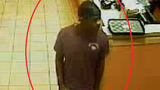 Photos: Cocoa serial robber sought - (2/4)