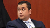 Photos: Week 3 of George Zimmerman trial - (9/25)