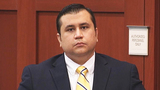 Photos: Week 3 of George Zimmerman trial - (1/25)