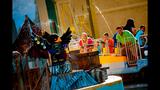 PHOTOS: World of Chima opens at Legoland - (6/13)