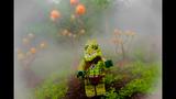 PHOTOS: World of Chima opens at Legoland - (9/13)