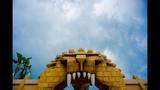 PHOTOS: World of Chima opens at Legoland - (13/13)
