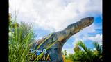 PHOTOS: World of Chima opens at Legoland - (7/13)