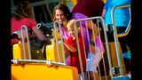 PHOTOS: World of Chima opens at Legoland - (5/13)