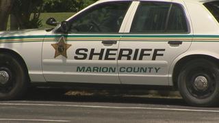 Marion Co  needs $17M for deputy deficit, aging fleet - WFTV
