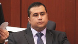 Photos: Week 4 of George Zimmerman trial - (6/25)