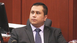 Photos: Week 4 of George Zimmerman trial - (21/25)
