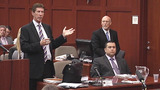 Photos: Week 4 of George Zimmerman trial - (15/25)