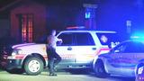 Photos: Elderly man shoots at paramedics - (4/8)