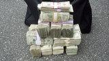 Photos: $405K seized in undercover marijuana bust - (1/7)