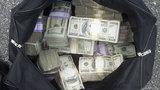 Photos: $405K seized in undercover marijuana bust - (3/7)