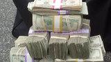 Photos: $405K seized in undercover marijuana bust - (2/7)