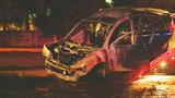 Photos: Man crashes into gas pump - (8/8)