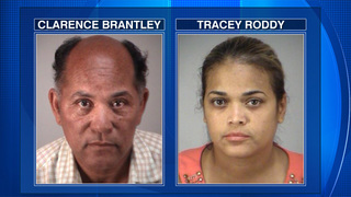 2 accused of trying to purchase 700 pounds of pot with $405K | WFTV